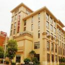 九江凱豐主題酒店