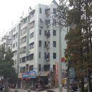 京山萌萌旅館