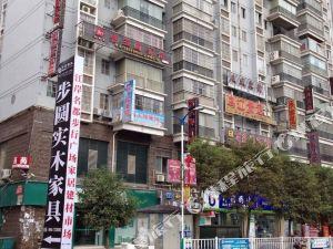 思南錦蓉賓館