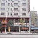 石阡英杰納時尚酒店