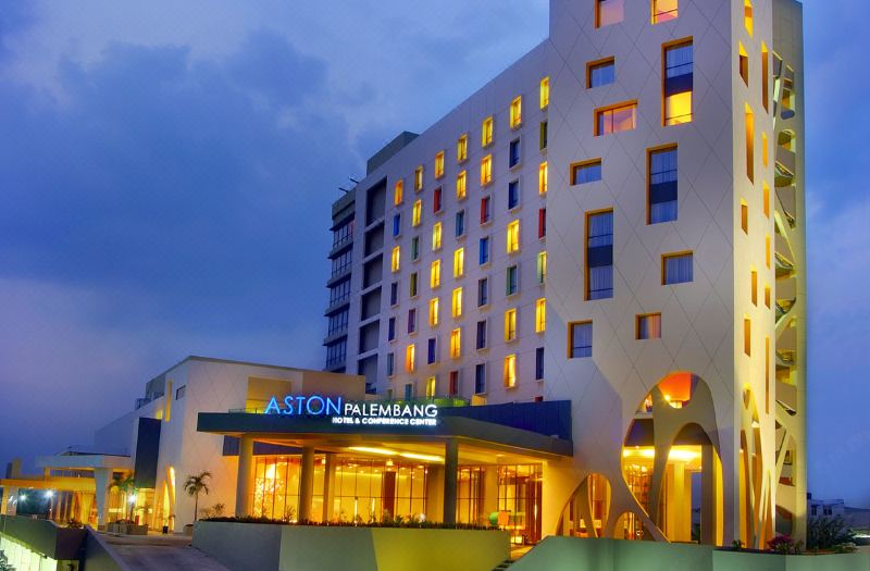 aston palembang hotel conference centre hotel reviews and room rates rh trip com