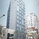首爾住宿B酒店明洞店(Stay B Hotel Myeongdong Seoul)