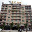 昌江景匯酒店
