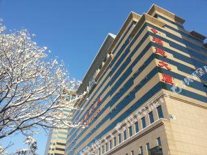 北京福建大廈(Fujian Hotel)