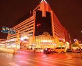 瀋陽東方酒店
