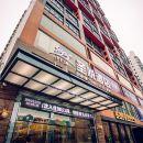 防城港聖悅酒店