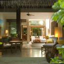 馬爾代夫康萊德島酒店(Conrad Rangali Island Maldives)