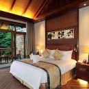 五指山亞泰雨林酒店