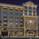 仙遊王朝財富酒店