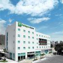 瓜達拉哈拉依特蘇智選假日酒店(Holiday Inn Express Guadalajara Iteso)