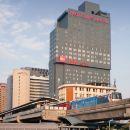 宜必思曼谷暹羅酒店(Ibis Bangkok Siam)