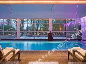巴黎戴高樂機場及會議中心美爵酒店(Mercure Paris CDG Airport & Convention)