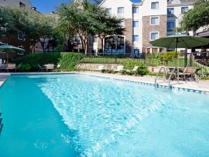 奧斯汀Arboretum宿之橋套房酒店(Staybridge Suites Austin Arboretum)