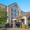 休斯敦西南舒格蘭智選假日酒店(Holiday Inn Express Houston Southwest Sugar Land)