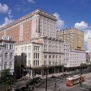 新奧爾良法國區阿斯特皇冠假日酒店(Astor Crowne Plaza New Orleans French Quarter)