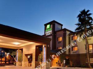 鳳凰城市區Ballpark球場智選假日酒店(Holiday Inn Express Hotel & Suites Phoenix Downtown Ballpark)