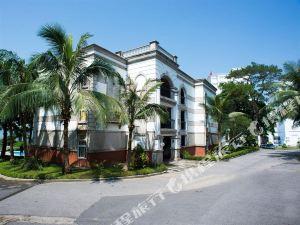 下龍灣皇家別墅酒店(Royal Villas Ha Long)