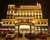 東興國門大酒店