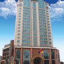 織金宏洲國際大酒店