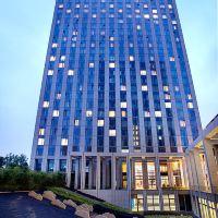 杭州莎瑪和達服務式公寓酒店預訂