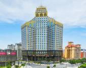 平潭宇誠海景國際酒店