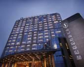 北京北辰洲際酒店