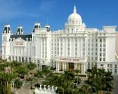 惠州惠陽家路國際大酒店