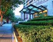 大連斯維登·家蜓酒店公寓(高新萬達柏悅)