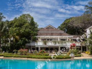 普吉島塔夫棕櫚海灘度假村(Thavorn Palm Beach Resort Phuket)