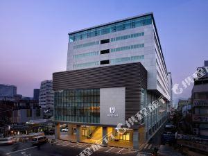首爾明洞PJ酒店(PJ Hotel Myeongdong Seoul)