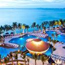 芭堤雅皇家之翼酒店&水療中心(Pattaya Royal Wing Suite & Spa)