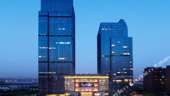 杭州雷迪森鉑麗大飯店