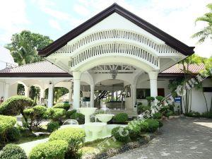 宿務太平洋度假村(Pacific Cebu Resort)