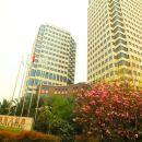 寧波嘉和大酒店