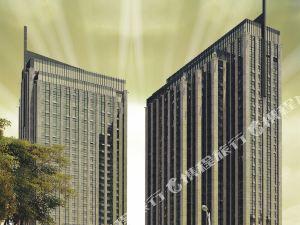 慈溪杭州灣環球酒店
