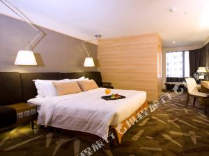 澳門華都酒店(Waldo Hotel Macao)