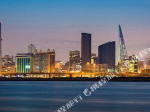 巴林海灣四季酒店(Four Seasons Hotel Bahrain Bay)