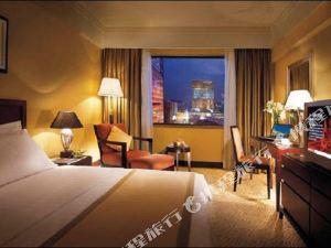 澳門總統酒店(Hotel President)