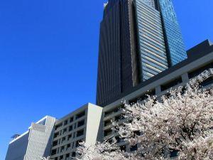 東京麗思卡爾頓酒店