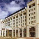 關島皇家奧徹德關姆酒店(Royal Orchid Hotel Guam)