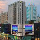 深圳東門凱悅嘉軒酒店