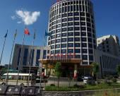 十堰美樂國際大酒店