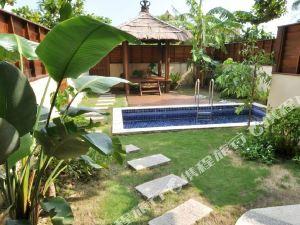 墾丁福華Villa(Howard Beach Resort Kenting)