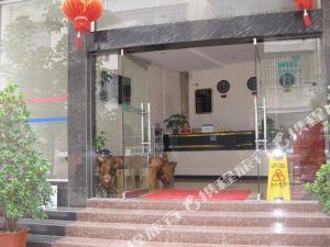 景谷嘉泰酒店