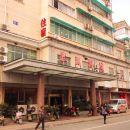 蘭溪泰苑賓館