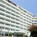 和歌山三樂莊酒店(Hotel Sanrakuso Wakayama)