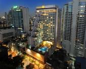 曼谷林布蘭特酒店