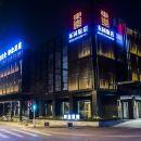 揚州東園飯店