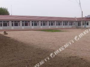 豐寧寶運農家院