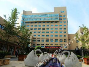 黃梅皇家大酒店